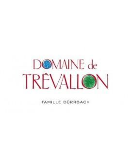 OWC3 MAGNUM Trevallon Rouge 2015
