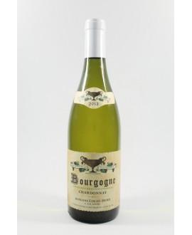 Coche Dury Bourgogne 2013
