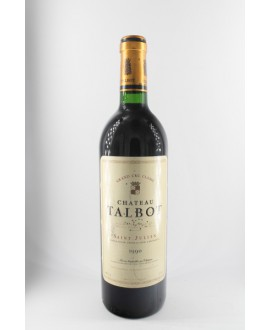 Talbot 1987