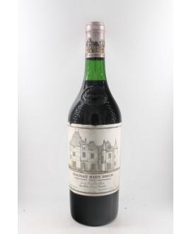 Château Haut Brion 1994