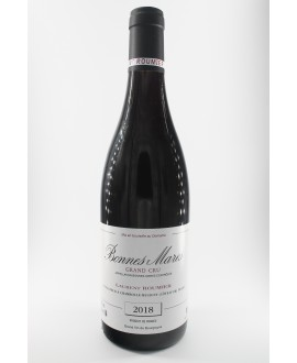 Laurent Roumier Bonnes-Mares Grand Cru 2018