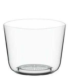 Tonic vasque + base led italesse