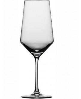 Pure Bordeaux Schott Zwiesel