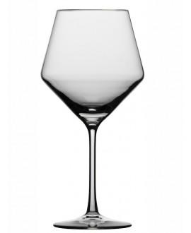 Pure Bourgogne Schott Zwiesel