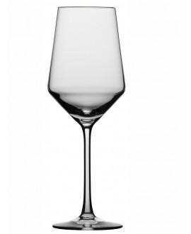 Pure Sauvignon Schott Zwiesel