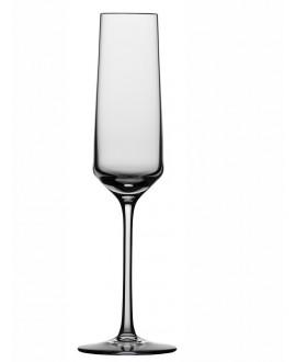 Pure Champagne flûte Schott Zwiesel