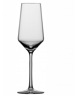 Pure Champagne tulipe Schott Zwiesel