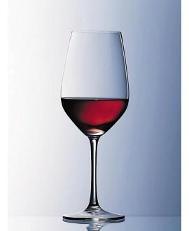 Vina red wine Schott Zwiesel