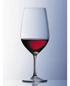 Vina claret Bordeaux Schott Zwiesel