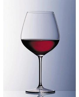 Vina claret Burgundy Schott Zwiesel