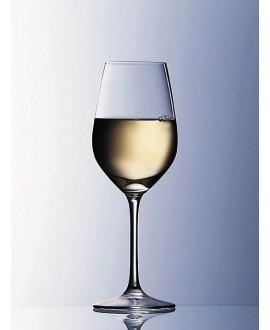 Vina white wine Schott Zwiesel