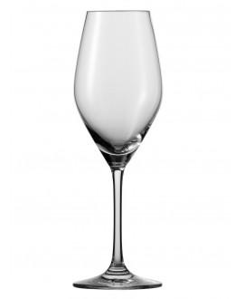 Vina tulipe champagne Schott Zwiesel