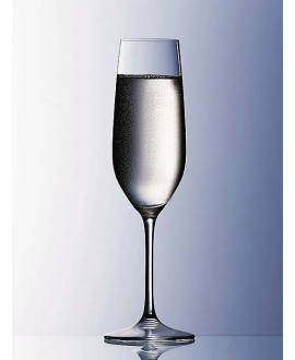Vina flûte champagne Schott Zwiesel