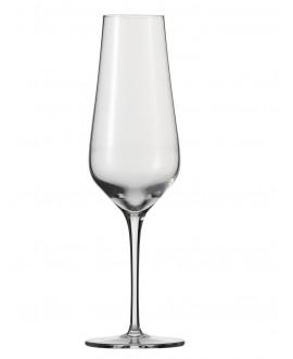 Fine champagne epernay Schott Zwiesel