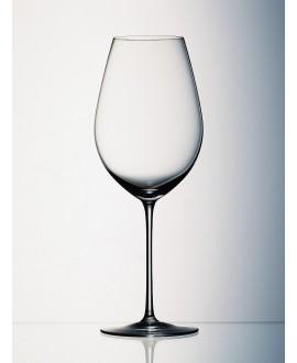Enoteca Rioja ZWIESEL 1872