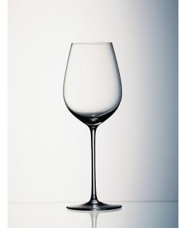 Enoteca Chardonnay ZWIESEL 1872