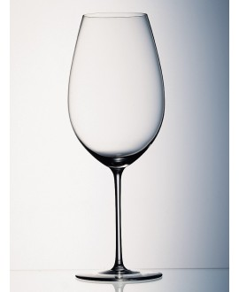 Enoteca Bordeaux ZWIESEL 1872