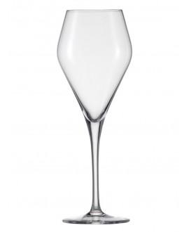 Estelle Chardonnay Schott Zwiesel