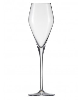 Estelle Champagne Schott Zwiesel