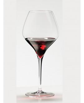 Vitis Pinot Noir Riedel
