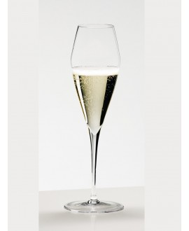 Vitis  Champagne Riedel