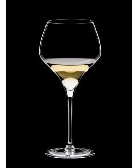 Vitis Montrachet Riedel