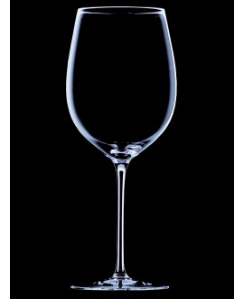 Sommeliers Bordeaux Riedel