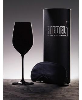 Sommeliers Blind tasting glass Riedel