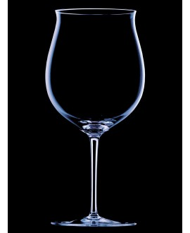 Sommeliers Bourgogne Grand Cru Riedel
